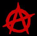 ALL_117 avatar