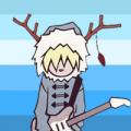 Komaju avatar