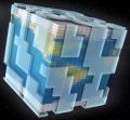 Cylix avatar