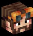 magiciankonde avatar