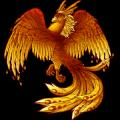 firephoenixeditor avatar