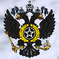 Markus_INC avatar