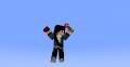 jdfcreeper-1234 avatar