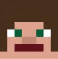 MR_AREAY avatar