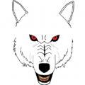 Riantic avatar