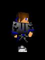 macater avatar
