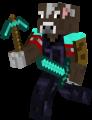 NeonEnchantments avatar