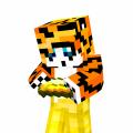 iMannyHD avatar