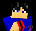 mrminesheeps avatar