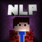 NLPMinecraft avatar