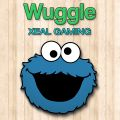 Wugthefk avatar