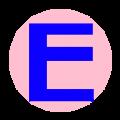 Eisen avatar