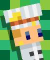 Cheesefryc00k avatar