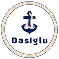 DasIglu avatar