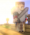 LouizZ avatar