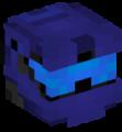 Lachlan100801 avatar