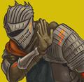 trollface1400 avatar