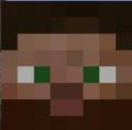 ToxicRoach avatar
