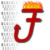 Jeremaster103 avatar
