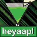 heyaapl avatar