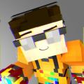 SETHAWESOMEST avatar