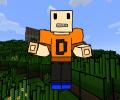 _Dumbo_Octopus_LEGIT avatar