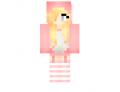 ZYXW avatar