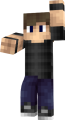 CookyGamer avatar