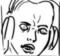 Pmat avatar