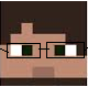 smithonator7 avatar
