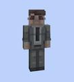 Frizzlee avatar