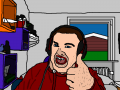 MrJDK avatar
