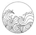 DjoXtreme avatar