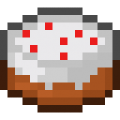 LordGerben avatar