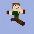 Lukin8R avatar