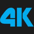 Clix_3D avatar