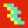 likeabauws avatar