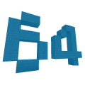gameblaster64 avatar