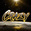 Crazy720 avatar