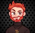Mithzan avatar