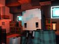 The Fishmonger avatar