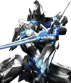 GoldenKnight19 avatar