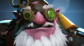 NeRDb0y100 avatar