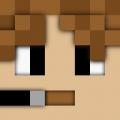 supersteve98 avatar