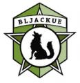 bljackue avatar