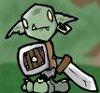 Fartfingers avatar