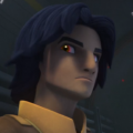 AriosJentu avatar