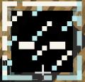 knockknockknockenzie avatar