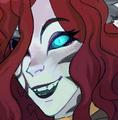 Nalu avatar