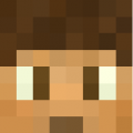 elipes_+1 avatar